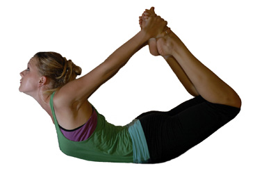 http://www.sageofspace.com/guide/012-got-pain/exercises_files/bow.jpg
